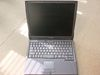 ノートPC DELL Latitude C610